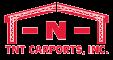 TNT Carports INC
