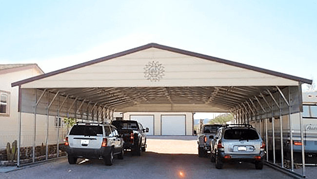car-shelters-carports-1