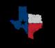 Central Texas Buildings