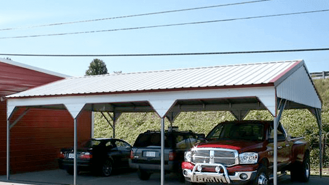 triple-wide-carports